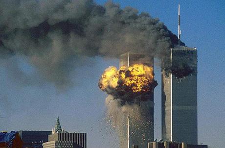 Evo-recuerda-los-atentados-del-11-de-septiembre-en-EE.UU