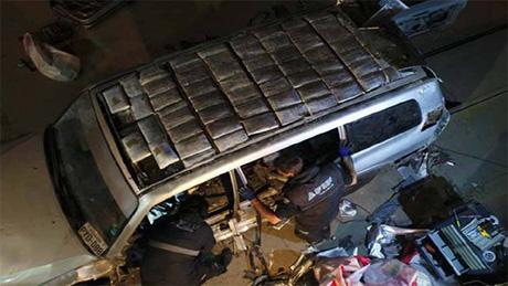 Argentina-y-Paraguay-secuestran-167-kilos-de-cocaina