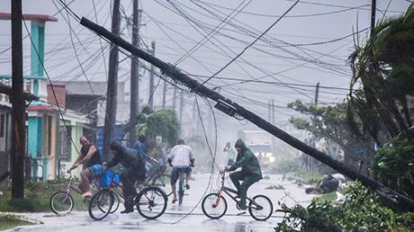 Huracan-Irma-deja-10-fallecidos-en-Cuba
