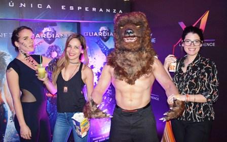Los-Guardianes-llegaron-al-cine