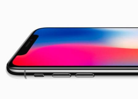 Lanzan-tres-nuevos-modelos-del-iPhone