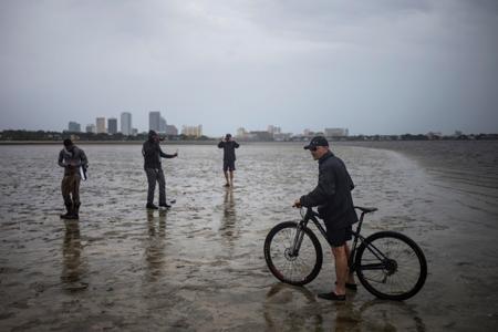Por-que-ha-desaparecido-el-mar-en-las-costas-tras-el-paso-del-huracan-Irma