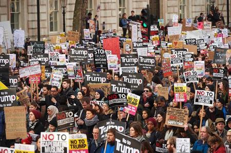 Corte-Suprema-mantiene-restricciones-migratorias-de-Trump