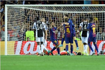 Messi-lidera-la-goleada-a-la-Juventus