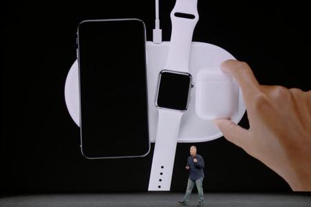 Apple-lanza-el-cargador-inalambrico-para-sus-dispositivos