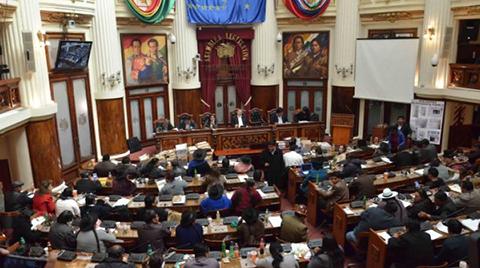 Asamblea-Legislativa-interpelara-el-viernes-a-ministros-Rojas-y-Romero