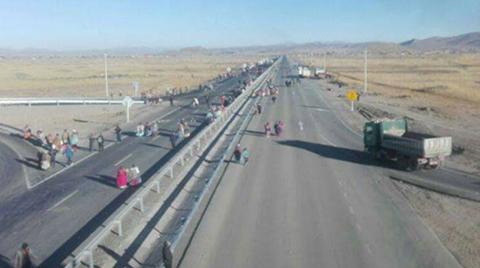 Defensoria-del-Pueblo-informa-que-un-dirigente-de-Ponchos-Rojos-fue-tomado-como-rehen