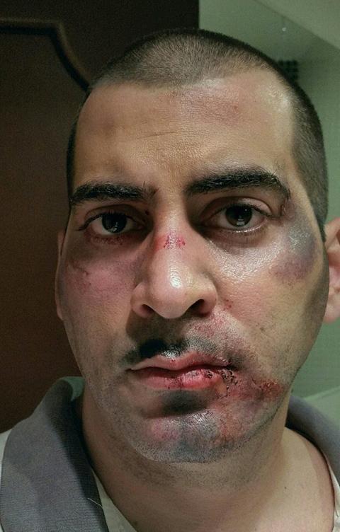 Sebastian-Moreno-le-dice-no-a-la-violencia