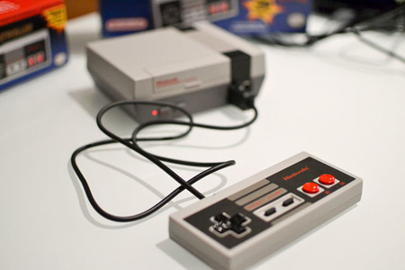 El-Nintendo-clasico-volvera,-pero-aun-hay-que-esperar