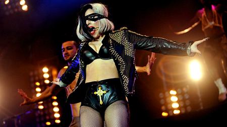 Lady-Gaga-cancela-su-show-en-el-festival-de-Rock-in-Rio