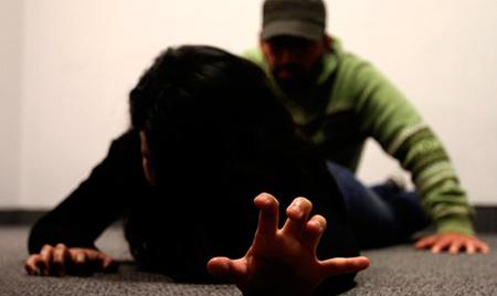 Actor-es-enviado-a-la-carcel-acusado-de-violar-a-varios-jovenes-