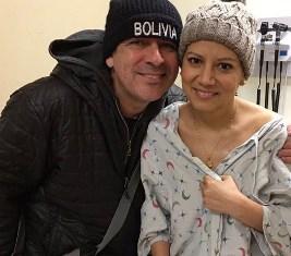 Activista-en-lucha-contra-el-cancer