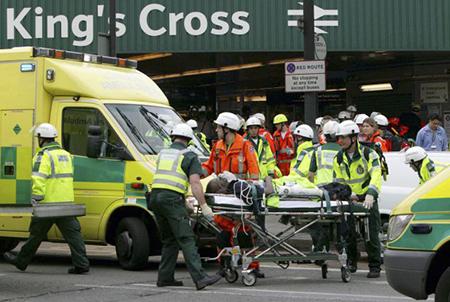 Otro-atentado-al-metro-de-Londres