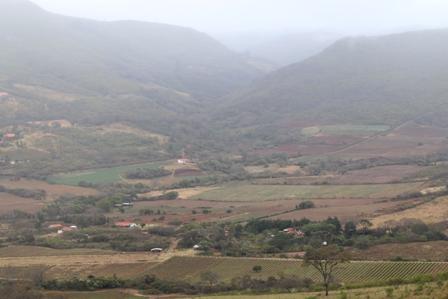 La-ruta-obligatoria-de-los-valles-crucenos