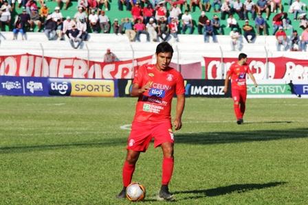 Guabira,-a-recuperar-puntos-ante-Nacional