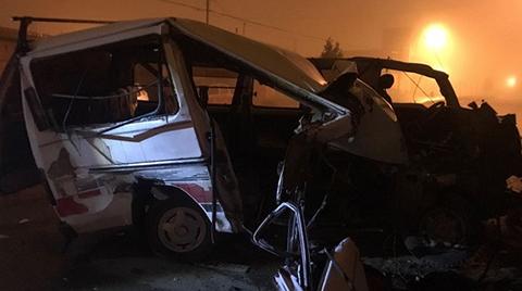 Chofer-de-minibus-causa-una-colision-y-abandona-a-su-amigo-fallecido