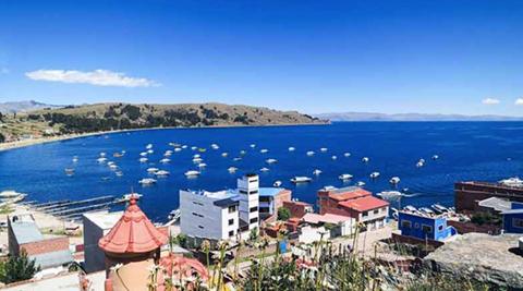 Hoteleros-estiman-perdida-en-turismo-en-al-menos-70%-y-vaticinan-impacto-a-futuro