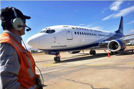 Cancelaciones-de-vuelos-fueron-perdidas-en-ventas-de-las-aerolineas