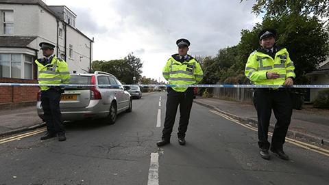 Detienen-a-un-segundo-sospechoso-por-el-atentado-de-Londres