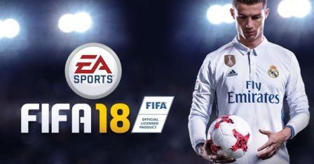 El-FIFA-18-en-version-demo-ya-esta-disponibles