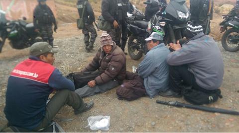 Dirigente-de-Achacachi-dice-que-intervencion-deja-dos-muertos-y-la-policia-habla-de-un-herido