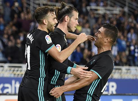 Real-Madrid-se-recupera-en-liga-y-le-gana-a-Real-Sociedad