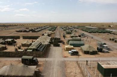 EEUU-abre-en-Israel-su-1er-base-militar-permanente-