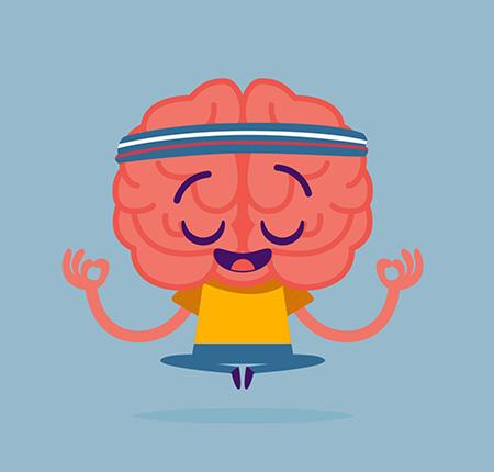 ¿Sabes-como-ejercitar-tu-cerebro?