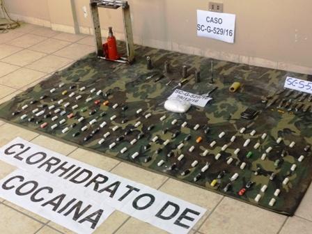 Transportaba-15-capsulas-de-droga-