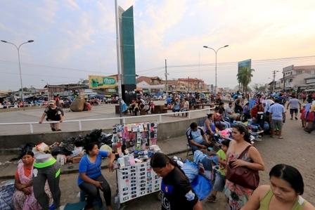Alcaldia-promulga-norma-para-recuperar-los-espacios-publicos-
