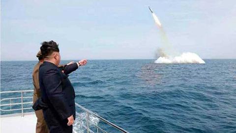 EE.UU-baraja-derribar-misiles-de-Corea-del-Norte-aunque-no-haya-amenaza-directa-