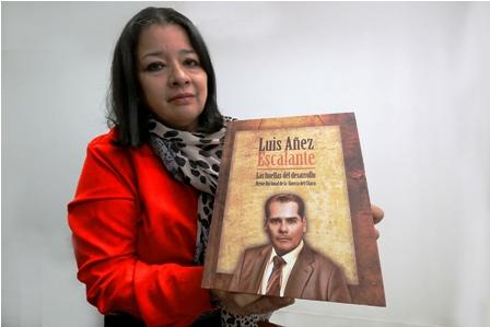 Luis-Anez,-un-personaje-anonimo-en-un-libro
