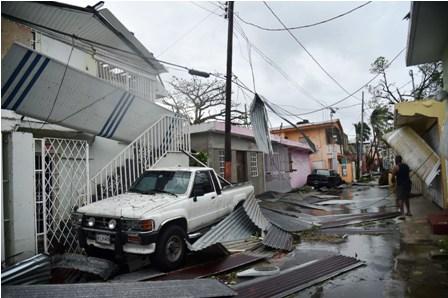 Maria-causo-gran-dano-a-Puerto-Rico