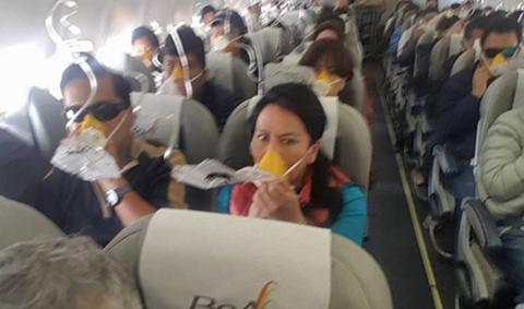 Informan-que-avion-de-BoA-tuvo-que-regresar-al-aeropuerto-de-El-Alto-por-fallas-mecanicas
