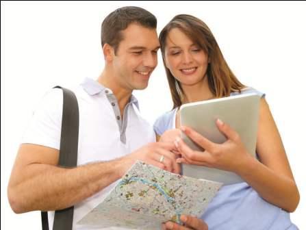 El-turismo-crece,-pero-con-debilidades