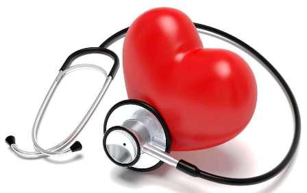 Males-cardiacos-atacan-cada-vez-mas-a-los-jovenes
