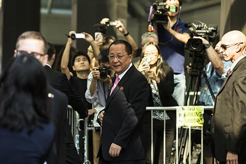 Corea-del-Norte-acusa-a-Trump-de--declarar-la-guerra-