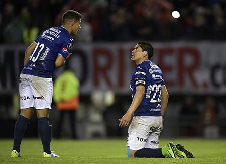 Dirigencia-de-Wilstermann-investiga-el-partido-contra-River-Plate