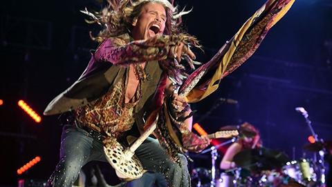 Aerosmith-cancela-su-gira-sudamericana
