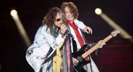 Aerosmith-cancela-gira--en-cuatro-paises-latinos