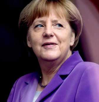 Cruce-verbal-en-torno-a-reeleccion-de-Merkel