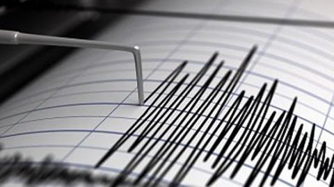 Registran-un-sismo-de-magnitud-5.4-grados-en-Nor-Lipez-