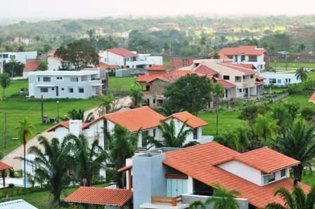 En-el-Urubo-notifican-a-urbanizaciones