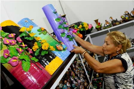 La Su Expocruz En Pymes Expanden Mercado 7yIgY6vmbf