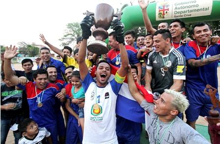 Hamacas-se-clasifica-a-la-Copa-Libertadores-2017