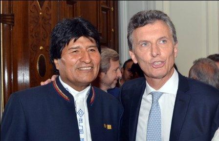 Macri-Evo-Se-veran--en-Jujuy
