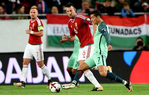 Cristiano-Ronaldo,-decisivo-en-victoria-de-Portugal-en-Hungria