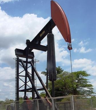 Precios-petroleros-comienzan-estancados
