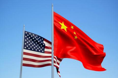 China:-Amenaza-de-Trump-por-Corea-del-Norte-es--inaceptable-