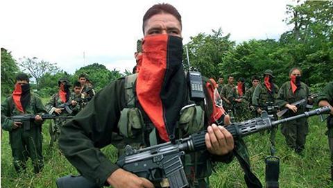 Gobierno-de-Colombia-y-guerrilla-ELN-acuerdan-cese-al-fuego-bilateral